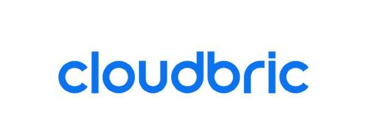 클라우드브릭, `클라우드 서비스 이용지원 사업` 공급기업 선정